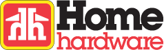 Meteghan Home Hardware