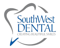 South West Dental