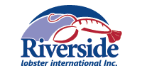 Riverside International